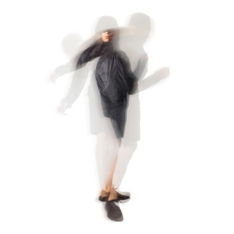 Made to Move Design Concept_FOTO_Houdini Sportswear