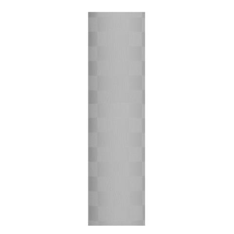 48210-05 Coated cloth Dinner roll