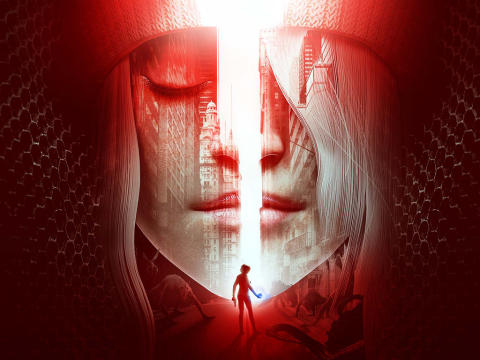 FUNCOM'S THE SECRET WORLD RELAUNCHING AS SECRET WORLD LEGENDS THIS SPRING