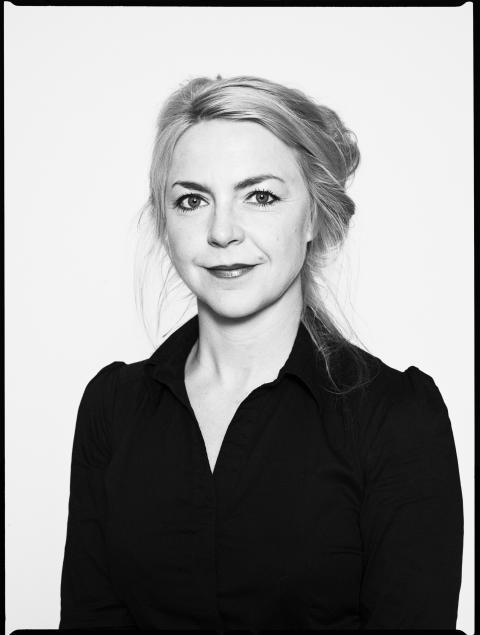 Sanna Persson Halapi