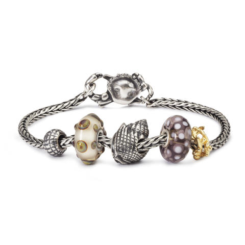 2018_TB_Summer_bracelets_purple_Round_01