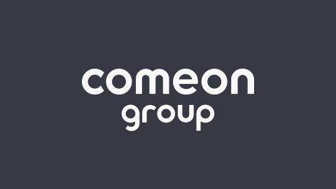comeon-group-logo