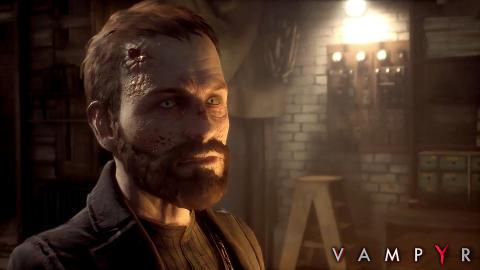 Vampyr-15_E3