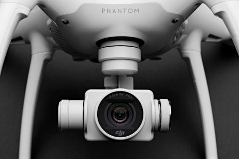 Phantom 4 Still 11