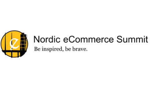 Nordic eCommerce Summit