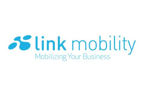 LINK Mobility acquires Globalmouth AB's mobile messaging business