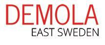 Demola East sweden presenterar i Bryssel för EU-kommissionen