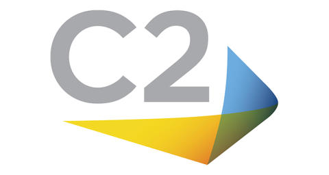inRiver and C2 Partner to Provide Product Data Readiness for E-commerce Platforms