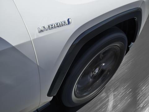 2019-rav4-hybrid-08