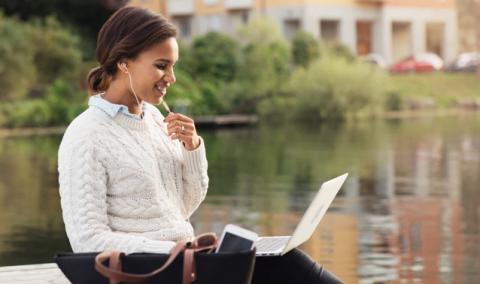Nästa steg för eSIM - beställ och aktivera direkt online