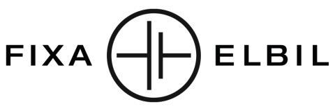 Fixa Elbil ska få fler nybilsköpare att välja körupplevelsen och minska utsläppen