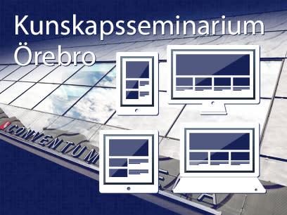 Seminarium: Webbtrenderna som gör ditt företag mer lönsamt