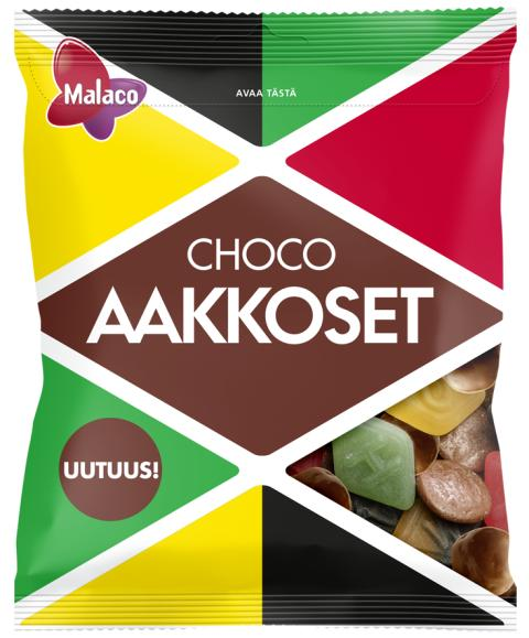 1009398_Akkoset+Choco+280g