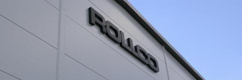 Rollco_Fasadlogo_1