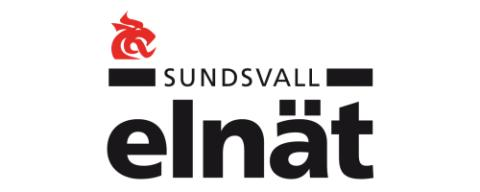 AddSecure wins contract with Sundsvall Elnät