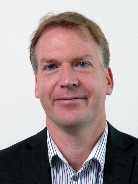 Gunnar Hagman
