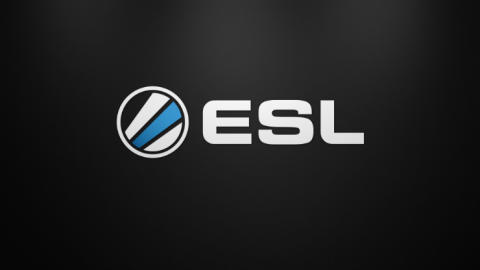 ESL UK Announces Landmark Bootcamp for UK Teams Impulse and Endpoint Gaming