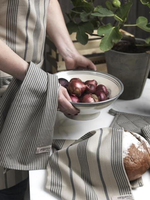 Ella Organic kitchen series_13