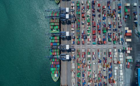 6-global-trends-in-the-conner-shipping-industry