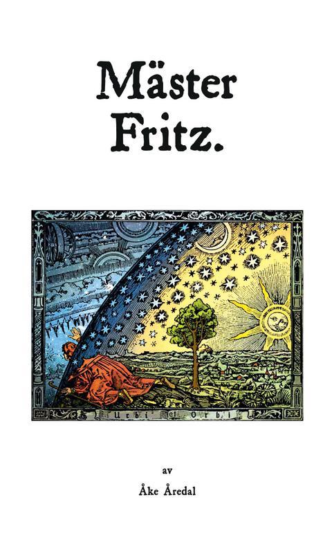 Mäster Fritz.
