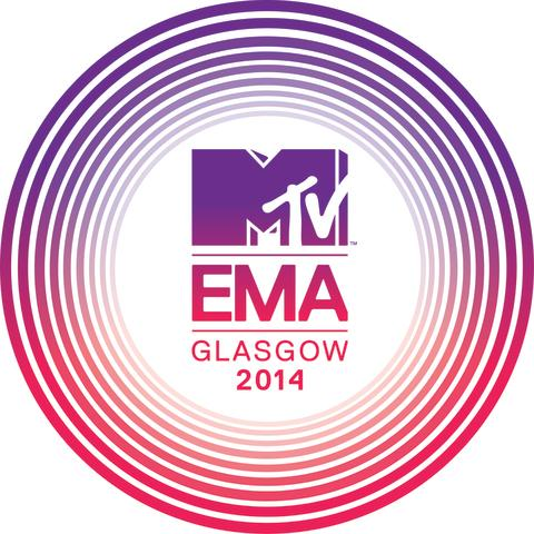"MTV announces the first four nominees for the 2014 MTV EMA ""Best UK Act"" category"