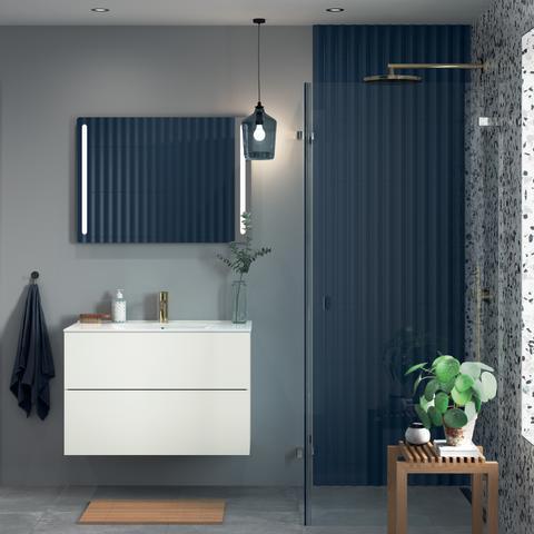 Elegant_900_white_Design_Reflect_FG39