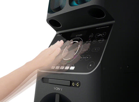 MHC_V90DW_Gesture_control-Mid