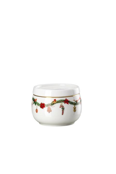 HR_Nora_Christmas_Sugar_bowl