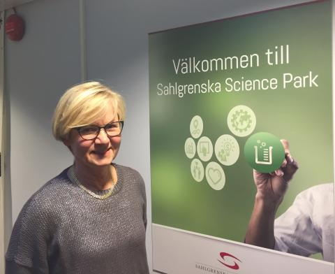 De svenska dentalföretagen Caresumables och Directa gör viktig affär