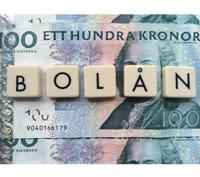 Amorteringskrav från storbankerna även om du bara byter bank!