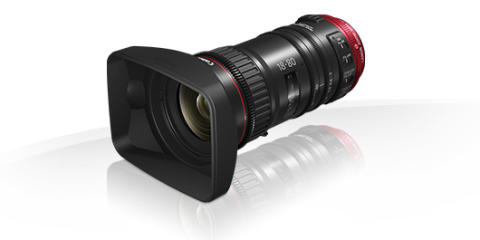 CN-E18-80mm T4.4 L IS web imagery PACK