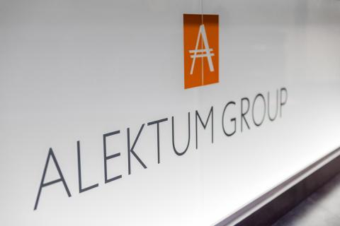 Alektum Group AB beviljas finanstillstånd i Norge