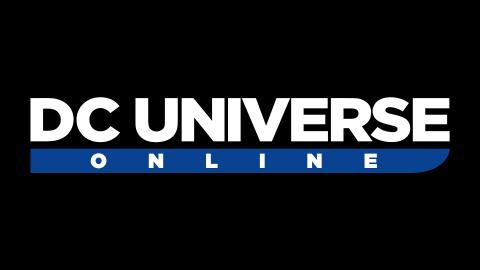 Daybreak Games to Showcase DC Universe Online for Nintendo Switch at San Diego Comic Con July 17-21