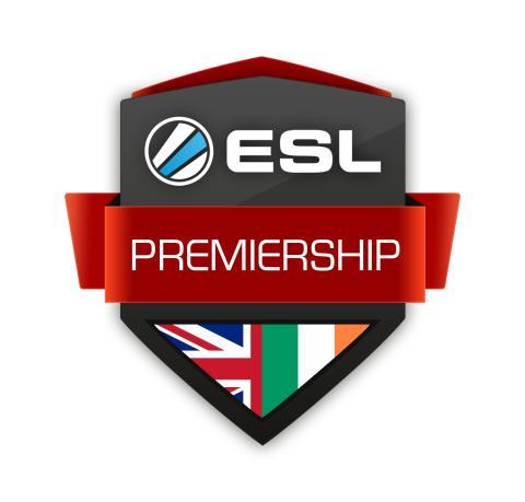 ESL Premiership Autumn Season Announced for CS:GO and League of Legends