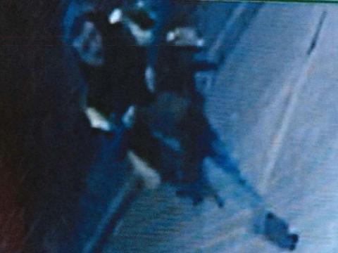 CCTV image may help identify Eastbourne shop robber