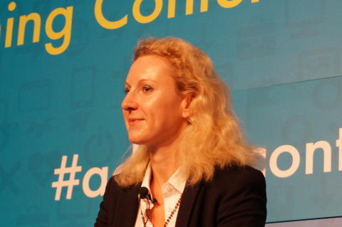 """Twitter's International Marketing Director for APAC, MENA, Canada on ASEAN: """"Conversations over campaigns"""""""