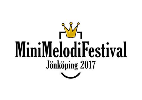 MiniMelodiFestivalen – dags att avgöra årets vinnare!
