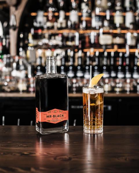 Mr Black COffee Amaro 9 Med Res