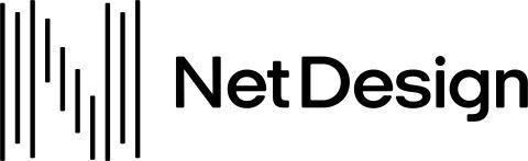 NetDesign er tilbage