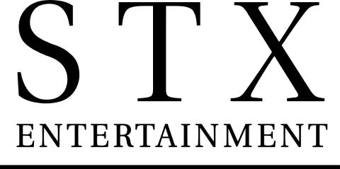 AB Svensk Filmindustri signs with STX Entertainment - Becomes the exclusive distribution partner for the whole Nordic region including Iceland.