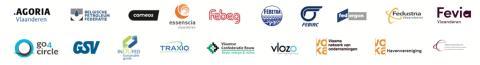 Logoblok Vlaamse Ondernemers 2020