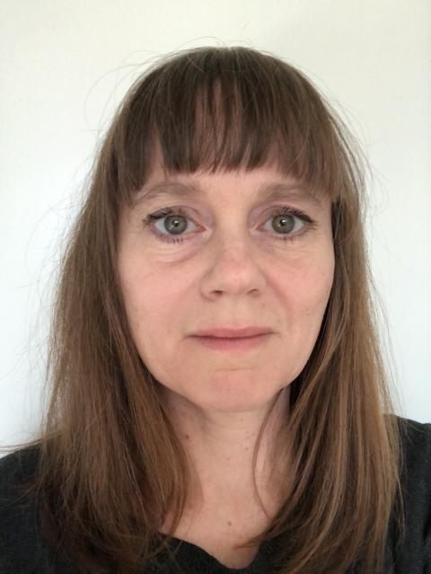 Marie Bendix