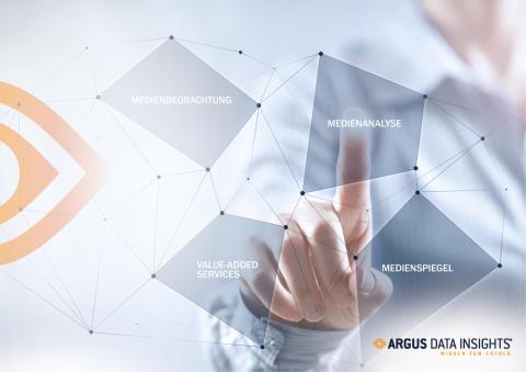 ARGUS_Netz