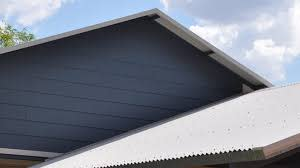 New Study focusing on Fibre Cement Market Growth between 2019 to 2027: Top Key Players PPG Industries Incorporated, Trinity Industries Incorporated, Valspar Corporatio, and Votorantim Participações SA among others