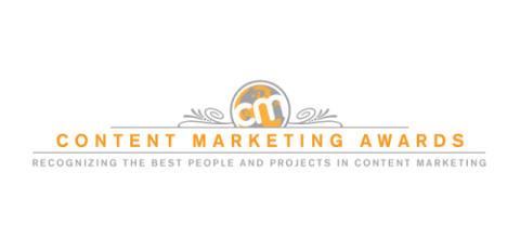 """Spoon dubbel vinnare i """"Content Marketing-VM"""""""