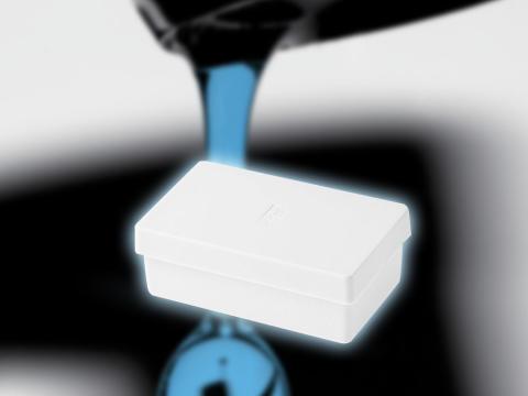 Håll koll på vattenledningarna i kylan