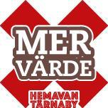 Mervärde Hemavan Tärnaby