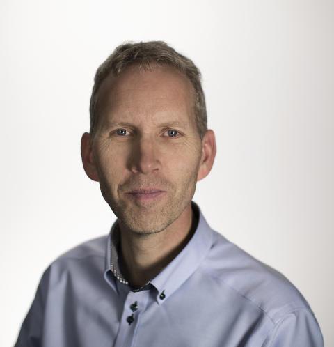 Hans Olav Arnesen, Seniorinstruktør