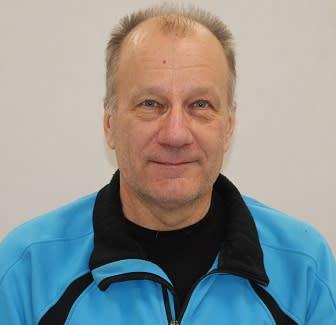 Antti Kankkunen