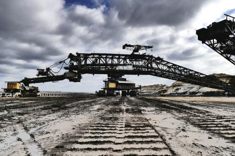 Dyrare kol gav dyrare el
